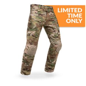 Crye Precision G4 Combat Pant