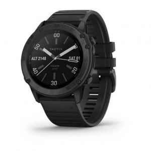 Garmin Delta Watch
