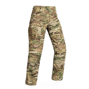 Crye G4 Female Fit Field Pant